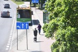 Czytelniczka z Zielonej Góry: w autobusie linii numer 14 rankiem panuje ścisk, na trasę wypuszczany jest krótki pojazd! Czy będą zmiany?