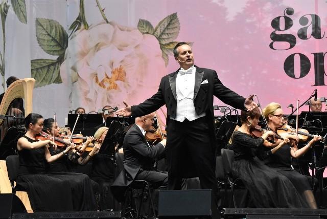 """Podczas sobotniego koncertu """"Viva Opera!..."""" zaśpiewają największe gwiazdy Opery Krakowskiej"""