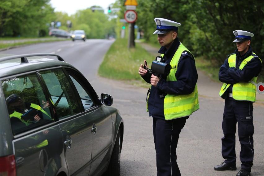 Nowe przepisy drogowe 2021. Szykują się spore zmiany dla...