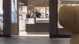 Agata Duda razem z córką Kingą Dudą na zakupach w krakowskiej galerii handlowej Serenada. Prezydent kupował na Podhalu [WIDEO]
