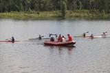 Nad zalewem Nakło-Chechło w tym roku będą wyznaczone miejsca do kąpieli. Nie powtórzy się ubiegłoroczna sytuacja