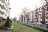 Europejski Dzień Sąsiada. Ranking dzielnic Białegostoku. Gdzie mieszkają najlepsi sąsiedzi, gdzie ludzie są najbardziej uprzejmi?