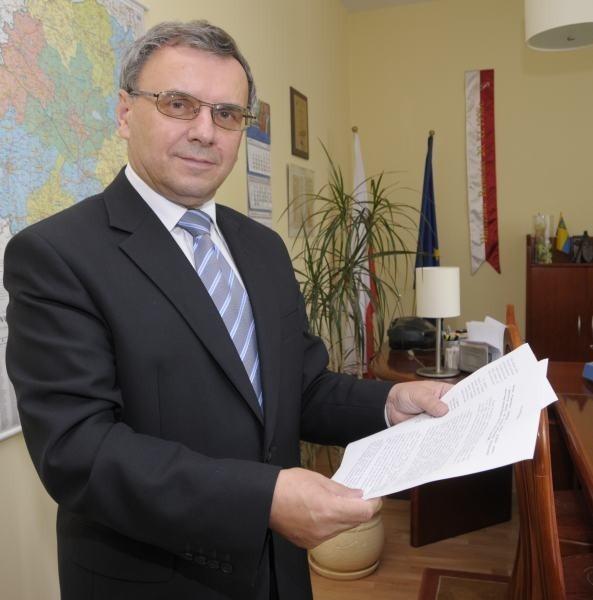 Józef Sebesta