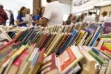 """Na początku września odbędzie się 9. edycja akcji """"Buy a Book"""", czyli kiermaszu książek na rzecz Fundacji Wrocławskie Hospicjum dla Dzieci"""