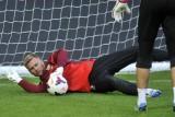 Artur Boruc w AFC Bournemouth. Zdecydował się na angielską drugą ligę