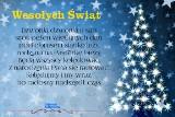 Tradycyjne życzenia na Boże Narodzenie 2020! Wierszyki na święta! Ładne życzenia bożonarodzeniowe. Wyślij kartkę! SMS, Facebook, Messenger