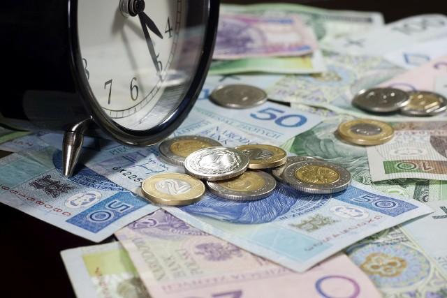 przekształcenie bonifikataW 2019 r. opłata za użytkowanie wieczyste została zastąpiona opłatą przekształceniową.