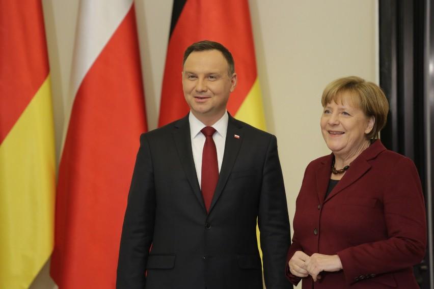 Wyniki wyborów w Niemczech osłabiły euro i złotego