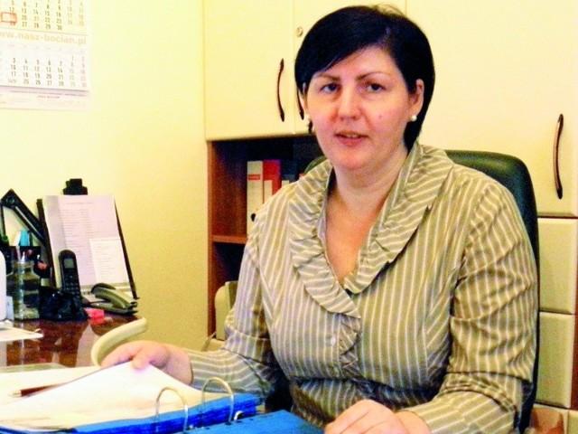 – Właśnie szkolimy 11 kolejnych rodzin adopcyjnych – mówi Małgorzata Kacprzyk z Katolickiego Ośrodka Adopcyjnego w Ełku.