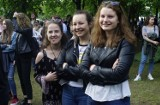 Juwenalia Poznań 2019: Tak bawiliście się w piątek w parku im. Jana Pawła II. Zobacz zdjęcia! [GALERIA]