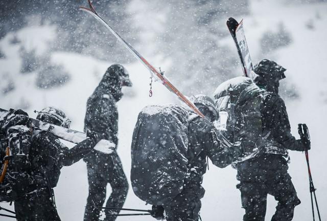 Ferie zimowe z WOT już niedługo. Jak się zgłosić? Co w ferie zimowe 2020/2021 oferuje WOT? Wyjaśniamy, jak złożyć wniosek do WOT