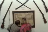 Te skarby naszego muzeum musi zobaczyć każdy!
