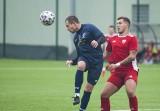 Wyniki meczów 10. kolejki w grupie II klasy okręgowej Kraków (16-17.10.2021)