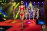 Nowy Sącz. Kandydatki na Miss Ziemi Sądeckiej 2019 w strojach kąpielowych [ZDJĘCIA]