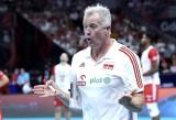 Vital Heynen, trener polskich siatkarzy: Trybuny zawsze dają energię. Chwała siatkarzom, że chcą się wspiąć na wysoki poziom