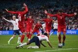 Pięć największych skandali sędziowskich w historii futbolu! Zwykłe pomyłki czy celowe oszustwa?