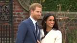 Ślub księcia Harry'ego i Meghan Markle. Kiedy się odbędzie, kogo zaproszono (WIDEO, ZDJĘCIA)