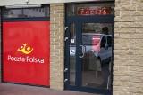 Poczta Polska w tym roku uruchomi automaty do wydawania paczek? - Jesteśmy w rozmowach z różnymi partnerami- mówi przedstawiciel Poczty