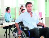 Niepełnosprawny pracownik. Czy ma większe prawa w pracy?