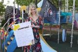 Sukces Miss Polonia, łodzianki Karoliny Bielawskiej. Jest pierwsza Polka została współprowadzącą program podróżniczy Global Child