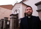 Sądeccy luteranie świętują 500-lecie reformacji