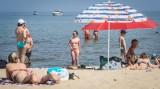 Długoterminowa prognoza pogody na wakacje! Pogoda na lipiec 2021: kiedy ocieplenie? Prognoza pogody na lato 2021! 11.07.2021