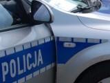 Wypadek na obwodnicy Białobrzegów. Utrudnienia na trasie S7. Dwie osoby ranne