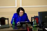 Była posłanka Anna Sobecka (PiS) dostała zlecenie w państwowej KSC! Myśli też o powrocie do Sejmu