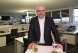Henryk Mercik: Pokażemy w Panteonie historię Górnego Śląska kulawą, użyto skalpela, a nawet piły do amputacji części historii