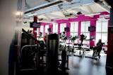 Klub Everest Fitness w Zielonej Górze zmienia lokalizację. Gdzie teraz będzie można ćwiczyć?