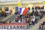 Hokej | 2 liga słowacka. Gonienie od 1. minuty to ich specjalność. Ciarko Niedźwiadki Sanok prowadzą 2:0 z Bardejowem w meczach o 3. miejsce