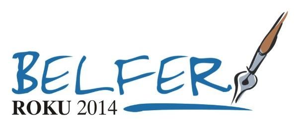 """Zgłoś nauczyciela do plebiscytu """"Belfer Roku 2014"""". Główną nagrodą dla nauczycieli jest wycieczka do Paryża. Zobacz więcej na Pomorska.pl/Belfer"""