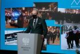 Minister zdrowia o sytuacji pandemicznej w kraju: Nie chcę, by Zakopane było polskim San Siro