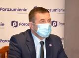 Janusz Paruzel został członkiem zarządu Elektrowni Połaniec