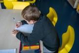 Rozpoczęła się rekrutacja do poznańskich przedszkoli. Jest 5 345 wolnych miejsc dla nowych dzieci