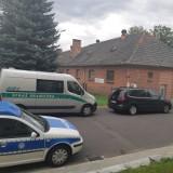 Dolny Śląsk: Straż graniczna zatrzymała transporty uchodźców