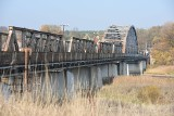 Most na Odrze w Cigacicach wymaga remontu. Czy zostanie zamknięty?