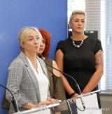 Świebodzinianki w wojewódzkiej radzie kobiet! Ala Sosnowska i Beata Zatylna w gronie 15 aktywnych społecznie Lubuszanek