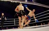 Gala MFC15 Makowski Fighting Championship w Nowej Soli za nami. Emocji nie brakowało! Zobaczcie, co działo się w ringu [ZDJĘCIA]