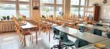 Kiedy powrót dzieci do szkół i przedszkoli? Minister Czarnek podaje możliwą datę