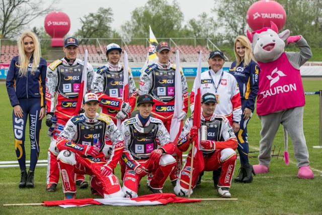 Polacy w tym sezonie wygrali w Zielonej Gorze z drużyną Reszty Świata 46:44 oraz pokonali w Krakowie reprezentację Australii 49:41.