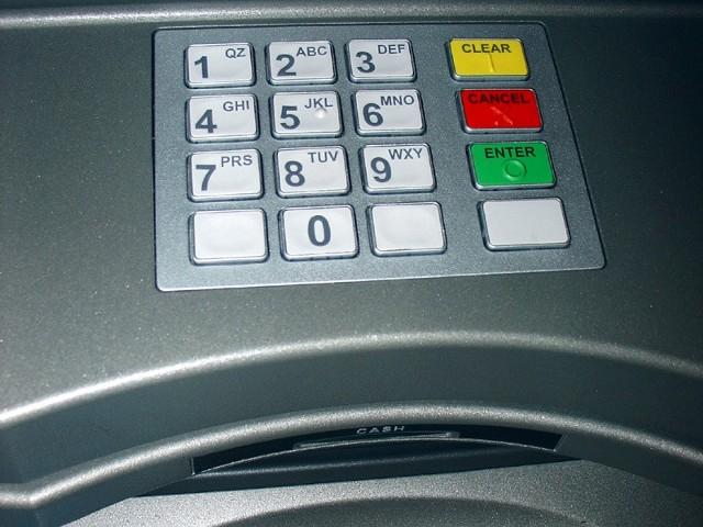 Były już pracownik banku PKO BP odpowiadał za przywłaszczenie prawie 470 tys. złotych