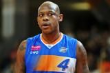 Michael Hicks koszykarzem TS Wisła Chemart Kraków. Medalista MŚ zadebiutuje przy Reymonta już w niedzielę