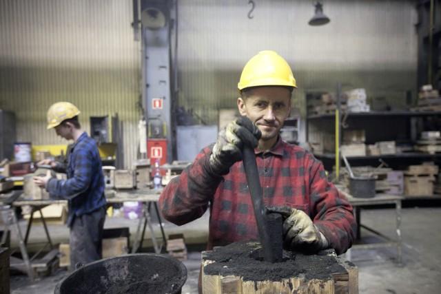 Już nie tylko polski pracownik emigruje za Odrę, ale również polskie przedsiębiorstwa