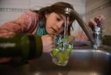 Wodociąg w Dębie Polskim płukany! Rozpoczęły się kontrole