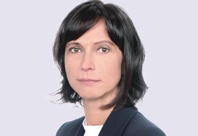 Największą karierę w resorcie robi doktor nauk prawnych, gdyńska sędzia Anna Dalkowska. Zajęła ostatnio ważne stanowisko w ministerstwie sprawiedliwości.