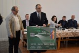 Budżet obywatelski w Krośnie Odrzańskim rozstrzygnięty. Pięć inwestycji doczeka się realizacji. Jakich? (ZDJĘCIA)