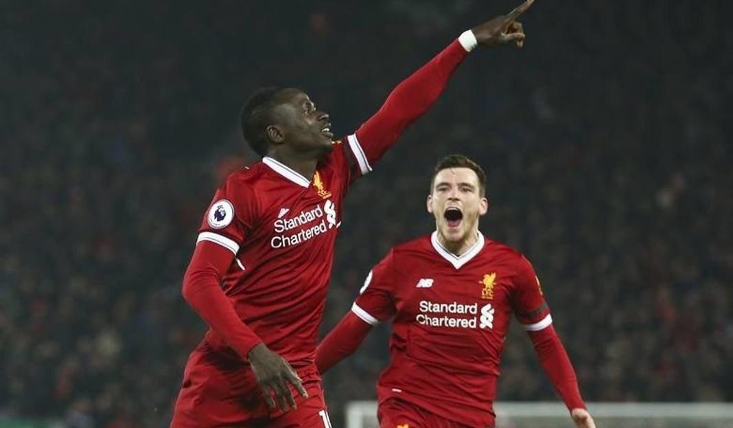 b6c16ff28 Real Madryt - FC Liverpool. Finał Ligi Mistrzów online [Gdzie obejrzeć?  Transmisja live