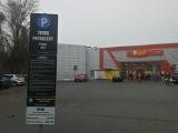 Najdroższe parkingi w Toruniu. Nie masz biletu pod sklepem? Kara nawet 95 zł!