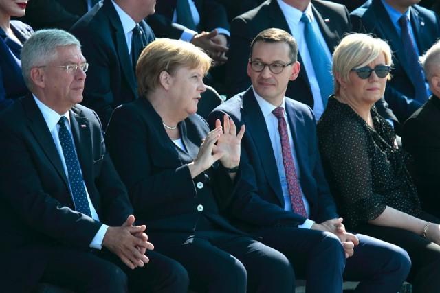 niemiecko-amerykańskie strony randkowe